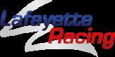 Lafayette Racing
